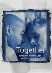 Together by James Cook