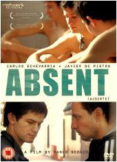 argentina teacher and pupil relationship