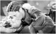 Wings by William A Wellman
